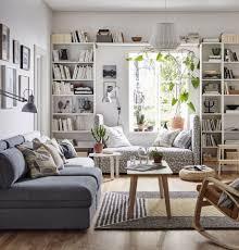 billy serie wohnzimmer design wohnzimmer einrichten zuhause