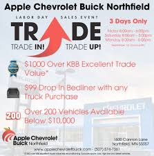 Labor Day Sales Event, Apple Chevrolet Buick Northfield, Apple ... Kelley Blue Book Value Trucks Hot Trending Now Used Car Inventory In Orchard Park Near Buffalo Ny 2016 Ram 1500 Review And Road Test Youtube Box Chevy 26 Inch Rimscraigslist Apache Ford Focus Rockwall Competitors Revenue Employees Owler Company Profile 4 Financial Tips To Sell A With Lien Bankratecom Cars Sanford Fl New Sales Service Luxury Kbb Awesome Dealer San Antonio Tx Northside 2017 Ram 3500 For Sale Grove City Pa Hermitage Rv Data Values Prices Api Databases Recreational Vehicle