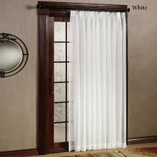 Menards Tension Curtain Rods by Menards Drapes Finest Download With Menards Drapes Gallery Of