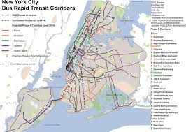 MTA Maps A Five-Borough Network For Select Bus Service – Streetsblog ... Onenyc New York Citys Plan To Become The Most Resilient Truck Nyu Rudin Center For Transportation State Route 12 Wikipedia Building A Delivery Empire One At Time Wsj City Dot Seeks Input Their Smart Management Plan New Nyc Trucks And Commercial Vehicles How To Use Google Maps For Routes Best Resource Free Gps Gay Pride Parade 2015 Info Map More There Are Too Many Trucks Coming Into Grist On Twitter Information Truck Routes Regulations Question Why Do Some Garbagemen Block The Streets