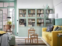 Large Size Of Accent Cabinets With Doors Storage Living Room Wall Units