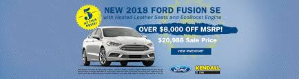 100 Craigslist Springfield Mo Cars And Trucks By Owner New And Certified Ford Dealership Used In Eugene Kendall