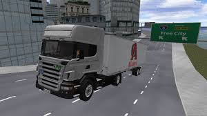 Truck Driving Simulator - Android Apps On Google Play Scania Truck Driving Simulator The Game Download Free Full Android Gameplay Youtube 3d Android Apps On Google Play My Map For Part_1avi Driver Scania Version And Key Serial Number Free Truck Driving Simulator Full Version Pc Game Download L3 Communications Motion Based Truck Driving Simulator Used To National Appreciation Week Ats American How To For