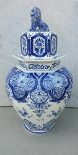 Spode Christmas Tree Cookie Jar Ebay by 1129 Best Blue And White Images On Pinterest White China Blue