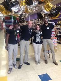 Halloween City Fort Wayne by Party City Team Lead Salaries Glassdoor