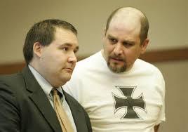 Plea Resolves Case Of Crash Fatal To 2 Men | Toledo Blade