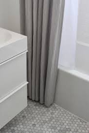 Ikea Aina Curtains Discontinued by Curtains Nice Bathroom Decorating Ideas With Ikea Shower Curtains