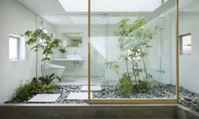 Finance Business: Modern Floral Japanese House Interior Design ... Wonderful Modern Japanese Interiors Top Design Ideas 11694 Beautiful Interior Images Living Room With Red White Black Kitchen Small Capvating Studio 1000 About Sauna On Interesting Designs House Youtube Bedroom Mesmerizing Awesome Home Picture For Best 25 Zen House Ideas On Pinterest Zen Design Emejing Japan Style Pictures Inspiration 40 Decoration