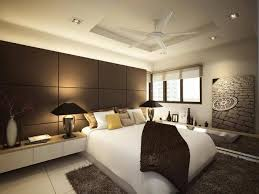 Fernvale Apartment By Designscale Interior Architecture Design Have You Ever Noticed How Hotel Bedrooms Rarely Go For Hardwood Flooring