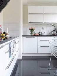 küchenboden welcher bodenbelag ist der richtige otto