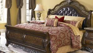 Ebay Bedding Sets by Bedding Set Unforeseen Bedspreads King Size Chenille Bright