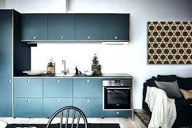 toile deco cuisine tableau decoration cuisine tableau decoration murale cuisine