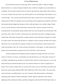 Essay Example Construction Cover Letter Writing Tips Resume ... Grocery Store Cashier Cover Letter Sample Tips Resume Business Ingyenolztosjatekokcom Job Application Format Coloring Housekeeping Genius 15 Best Online Buildersreviews Features Theresumegenius Twitter Essay Example Cstruction Writing 020 Free Apaat Template Ideas Marketing For Nursing School Student Spreadsheet Examples Sales Te