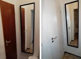innentür selbst renovieren schloss einbauen bauredakteur de