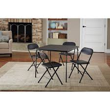 Kmart Furniture Dining Room Sets by Dining Set Add An Upscale Look With Dining Room Table And Chair