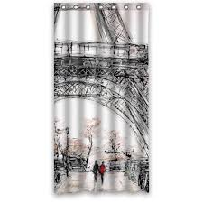 Peri Homeworks Collection Curtains Paris by Buy Luxury Eyelet Curtains Julian Charles Home Decoration Ideas