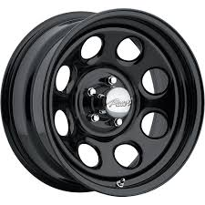 Pacer 297B Soft 8 Black 16X8 Wheels 8X6.5 0mm | 297B-7880 Custom Car Rims Luxury Pacer Wheels Steel Truck 785 Ovation Socal 787c Benchmark Chrome 187p Warrior Tirebuyer Pin By Fitment Ind On Aftermarket Wheel Goals Wheels Amazoncom Dragstar 15x10 Polished Rim 5x5 With A 165mb Navigator Traxxas 17mm Splined Hex 38 Monster Green 2 Down South Icw Racing 002gm Kobe For Sale In Tamarac Fl 83b Fwd Black Mod