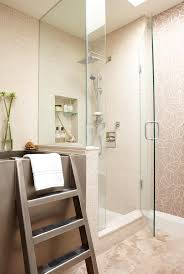 20 stunning walk in shower ideas for small bathrooms small