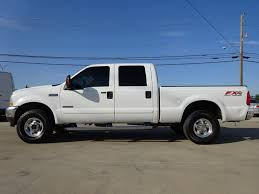 2004 Ford F 250 CREW CAB Leather 4X4 For Sale 2011 Ford F250 Lariat Diesel 4wd Used Trucks For Sale In Maryland 2017 Super Duty King Ranch In Florida For Sale New Des Moines Ia Granger Motors 2015 Xlt 44 67l Supercrew 2008 Lifted Best Image Gallery 416 Share And Download Trucks Truck Country 50 Best Savings From 2249 Beautiful Ford Pickup By Owner 7th And Pattison Ford Mud Flaps Lariat Truck Mud Flaps Guards_ Platinum 514