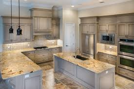 lapidus gold countertops zsolt granite corporation