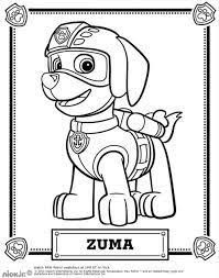 If Youve Got Little Ones Probably Heard Of Paw Patrol Right Now You Can Enjoy Several FREE Printable Activities
