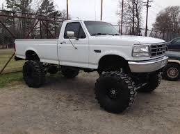 √ Cheap Used Lifted Trucks For Sale, 2019 GMC Sierra AT4 Review: Is ... 2017 Lifted Ford F150 Trucks Laird Noller Auto Group Raptor Ecoboost Winnipeg Mb Custom Ride New Best Ford Alpine Rocky Ridge Quality For Sale Net Direct Sales Truck Wallpapers 53 Extreme Team Edmton Ab Ford F250 Platinum Custom Truck Red Lifted 24 Online Gallery Web Exclusive Bulletproof Suspeions 612 Inch Suspension Lift Kit For Near Fenton Mi 48430 Lasco