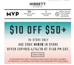 Hibbett Sports Store Numbers - Clothes News Advance Healthcare Coupon Codes Krazy Lady Black Friday Cvs Alamo Car Rental Home Goods Printable Coupons That Are Obssed Bowmans Note Coupon Codes June 122 Sneaker Release Donovan Mitchell X Adidas Don Issue 1 Mobile App Hibbett Sports Uk Shirts Dreamworks Store Clothes News