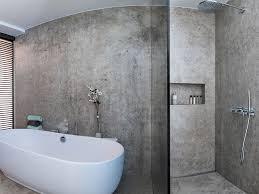 sanselect designbäder aus linz badezimmer
