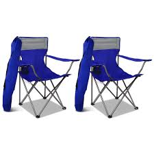Portable Folding Camping Chairs (Set Of 2) – Simply Wholesale Whosale Soft Camping Folding Chair Mesh Stool Travel Airschina Chairs Page 45 China Beach Fishing Bpack 2 Person Pnic Umbrella Family Portable With Table Buy Chair2 Lounge Sunshade Small Luxury Parts Chairfolding Chaircamping Product On Alibacom Amazoncom Outdoor Direct Import Extra Large W Arm Rests 350 Utah Travel Chairs Custom Personalized Quality Logo Manufacturer And Supplier Teacup Desk Chairbeach Whosaleteacup