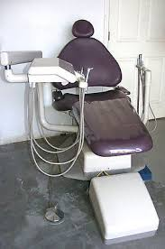Adec Dental Chair Service Manual by Refurbished Adec Cascade 1040 Radius Operatory Package Dental
