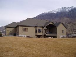 Extraordinary Mitchell Dean Homes 27 With Additional line With