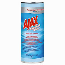 ajax bathroom cleaner 21 gallery image and wallpaper