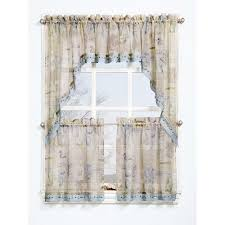 yellow and gray bathroom window curtains bathroom design ideas 2017