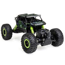 100 Rock Crawler Rc Trucks Best Choice Products 24Ghz 4WD RC Monster Truck Toy
