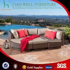Garden Treasures Patio Furniture Manufacturer by Outdoor Pvc Wicker Patio Furniture Outdoor Pvc Wicker Patio
