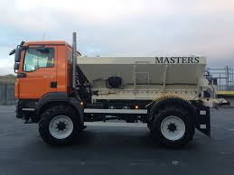 Truck Mounted Spreaders - Agrispread 2000 Sterling Lt8500 Plow Spreader Truck For Sale 900 Miles Ag Spreaders For Available Inventory 1994 Peterbilt 377 Spreader Truck Sale Sold At Auction January Mounted Agrispread Accumaxx Manure Australia Whosale Suppliers Aliba Liquid 2005 Intertional 7600 Plow Spreader Truck For Sale 552862 Stahly New Leader L5034g4 Compost Litter Biosolids Equipment Sales Llc Completed Trucks L7501 241120 Archives Warren Trailer Inc