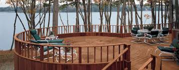Cabot Semi Solid Deck Stain Drying Time by Cabot Semi Solid Stain Called Bark Porch Pinterest Decking