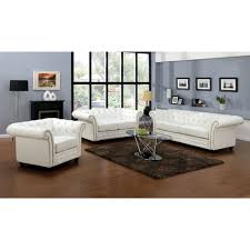 American Freight Living Room Tables by Reclining Sectional Couches Serena Reclining Sectional Sofa By