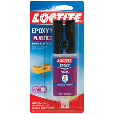 Rubbermaid Tool Shed Accessories by Loctite 0 85 Fl Oz Plastic Epoxy 1360788 The Home Depot