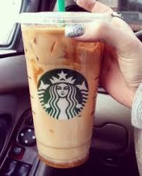 SecretGoddess Secretgoddess Starbucks DrinksStarbucks CoffeeStarbucks