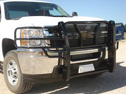 Ranch Hand Truck Bumpers Www.BumperDude.com 512-477-5600 LOW PRICE Thunderstruck Truck Bumpers From Dieselwerxcom Add New Chevy Colorado Zr2 Taw All Access Silverado M1 Winch Medium Duty Work Info Hammerhead 2500 Hd 2006 Lowprofile Full Width Custom Carviewsandreleasedatecom Trucks Image Result For 1971 C20 White 1975 Chevrolet Blazer Jimmy 4x4 Monster Lifted 072010 3500 Dakota Hills Accsories Alinum Bumper Amazoncom Addictive Desert Designs C2854026103 Half Over Cab Gmc Storage Rear
