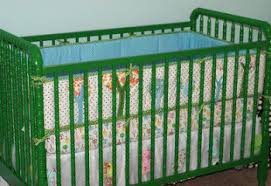 John Deere Bedroom Images by John Deere Bedding And Decorating Ideas For A Baby U0027s Nursery Room