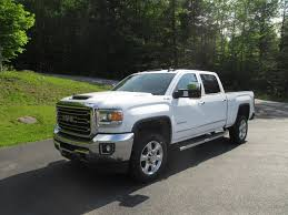 Tannersville - New 2018 GMC Sierra 2500HD Vehicles For Sale Running Boards Side Step Bar Chrome 01 02 03 04 05 06 Ford Sport Mazda Accsories Personalise Your Bt50 Bf5111c Hunter Elite Td Wheel Alignment Equipment Proalign Hh Home Truck Accessory Center Decatur Al Undcover Bed Covers Youtube New Chevy Gmc Buick Cadillac Inventory Near Burlington Vt Car 2017 Toyota Hilux Tannersville Canyon Vehicles For Sale Oxford