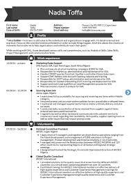 10+ Sales Resume Samples Hiring Managers Will Notice 10 Example Of Personal Summary For Resume Resume Samples High Profile Examples Template 14 Reasons This Is A Perfect Recent College Graduate Sample Effective 910 Profile Statements Examples Juliasrestaurantnjcom Receptionist Office Assistant Fice Templates Professional Profiles For Rumes Child Care Beautiful Company Division Student Affairs Cto Example Valid Unique Within