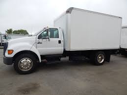 Norfolk, Virginia Used Commercial Truck Dealer: Used Cargo Vans ... Enterprise Car Sales Certified Used Cars Trucks Suvs For Sale Virginia Beach Beast Monster Truck Resurrection Offroaderscom Imports Of Tidewater 5020 Blvd Va La Auto Star New Service A Veteran Wants To Park His Military Truck At Home Lift Kits Lifted Norfolk Chesapeake Hino 338 In For On Buyllsearch Rk Chevrolet In Serving West 44 Models Chrysler Dealer 2015 Silverado 1500 Lt Area Toyota Dealer Hp 100 Platform Eone