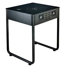 lian li dk q1hx aluminium desk chassis dk q1hx mwave com au