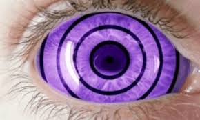Halloween Contact Lenses Amazon by Rinnegan Contacts Cheap Buy Cheap Colored Contacts Online