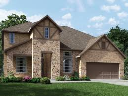 Meritage Homes Floor Plans Austin by Marshall Ridge Reserve Collection In Keller Tx New Homes