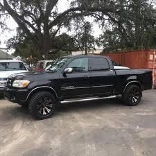 100 Truck Accessories Tallahassee Minco Auto Florida Automotive
