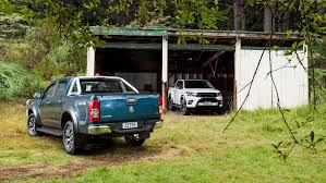 Toyota Hilux Vs Holden Colorado Comparison Review Comparison Test 2016 Chevrolet Colorado Vs Gmc Canyon Diesel Truck Tool Compare 2017 Ford F150 Toyota Truck Comparison Blog Post List Mike Bass Midsize Best Pickup Trucks Toprated For 2018 Edmunds Ram 1500 Silverado Big Three Chevy New Small Used Trucks Check More At Http Hilux Versus Ranger Review Salary Full Size Huge Monster In To A Young Lady Stock Image